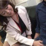 青年が生保レディの枕営業にひっかかるpornonab.日本人 東京