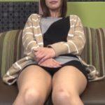 人妻交換ゲーム 性欲旺盛な若妻がセックス動画撮影でomannkoを痙攣させる無修正ポルノ映像
