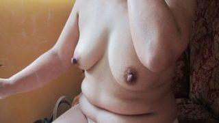熟汝のオマンコ無料動画
